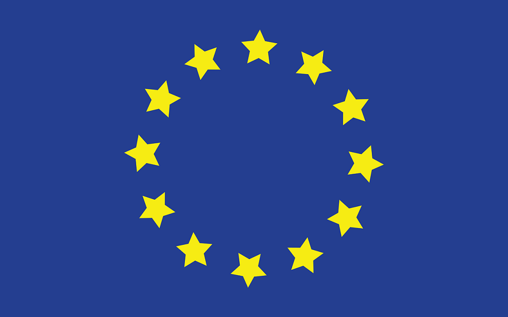 What is the new European Travel Information and Authorisation System ?